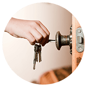Wedgwood TX Locksmith Store, Wedgwood, TX 817-900-3417